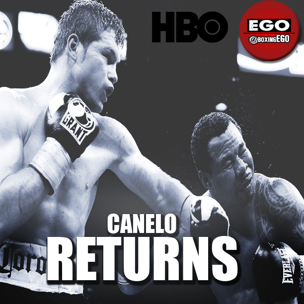 Artwork-Canelo-HBO-Return