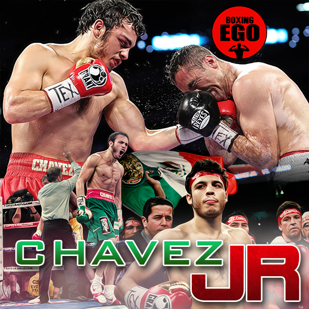 Artwork-Julio-Cesar-Chavez-Jr