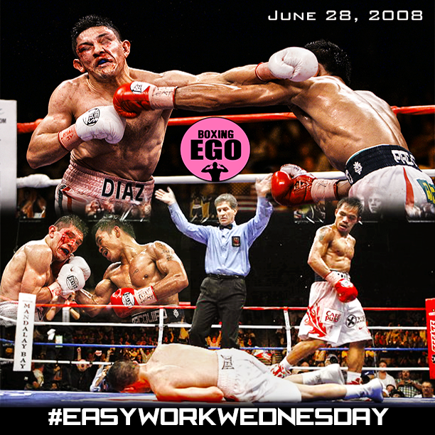 Artwork-Pacquiao-Diaz-EWW