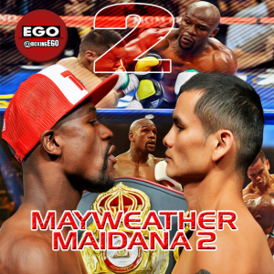 Artwork-Mayweather-Maidana-Mayhem-2