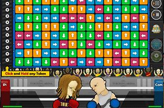 boxing-token-1