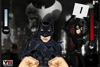 brawl-6-batman-2