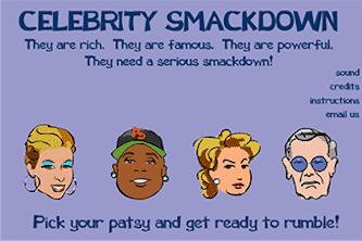 celebrity-smackdown-2