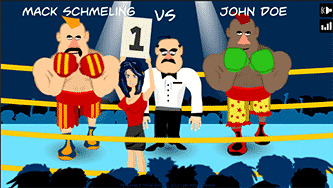 rope-dope-boxing-3