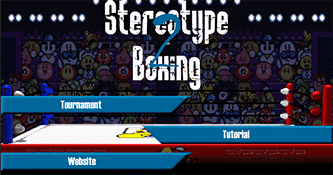 stereotype-boxing-2-1