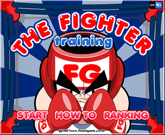 the-fighter-practice-1