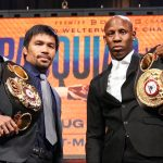 Manny Pacquiao vs. Yordenis Ugas: live round-by-round analysis, results, full coverage 💥💥