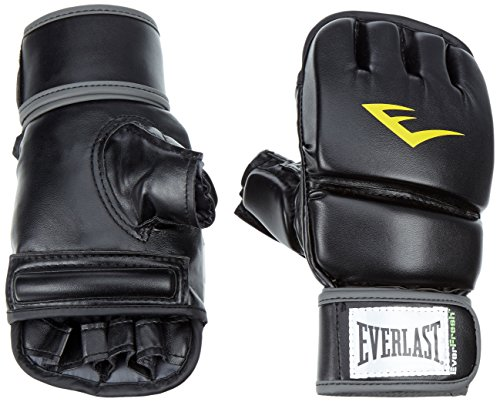 Everlast Heavy Punch Bag Gloves