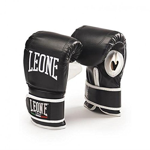 Leone 1947 Touch On Boxing Bag Gloves