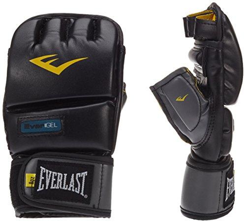Everlast Evergel Ladies Hand Wrap Boxing Bag Gloves