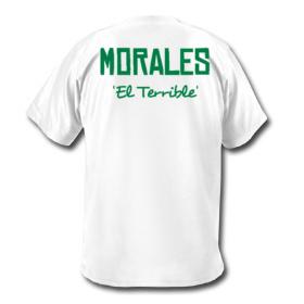 ElTerrible