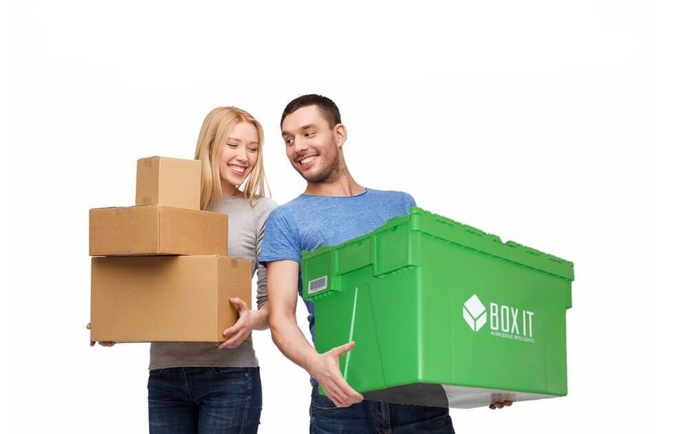 moving boxes boxit