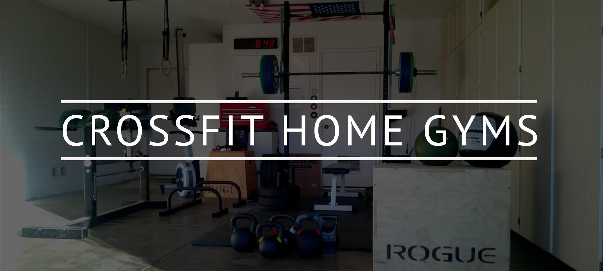 best 20 crossfit garage gym ideas on pinterest. crossfit zack