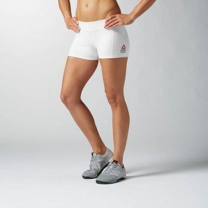 Reebok-ladies-crossfit-shorts