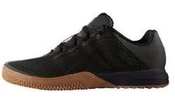 quality design a7284 87293 Cheap Crossfit Shoes for 2018  Top Affordable Shoes