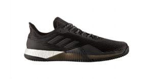 adidas crazytrain elite best crossfit shoes 2018