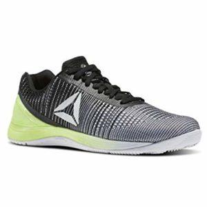 nano 7 best crossfit shoes 2018