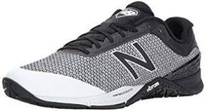 new balance 40v1 best crossfit shoes 2018