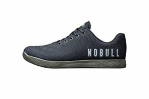 nobull best crossfit shoes 2018