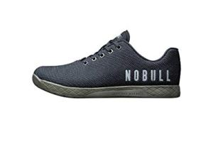 nobull best crossfit shoes 2018