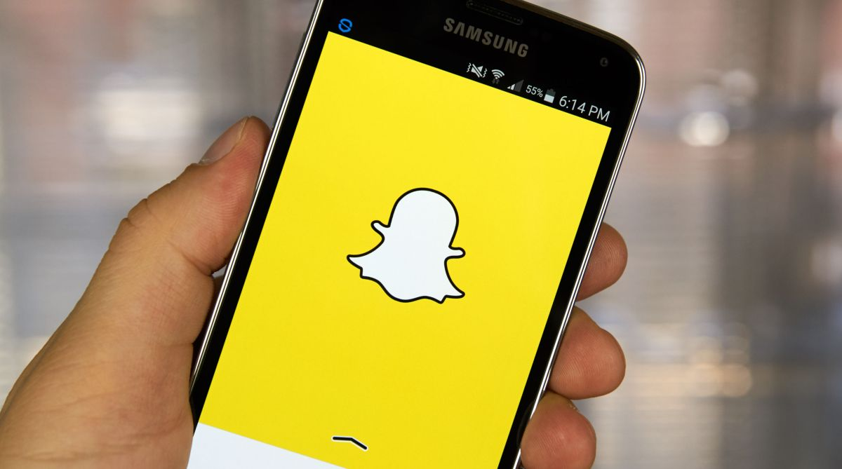 Tips and Tricks to Utilize Snapchat