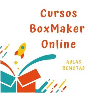 Cursos Online com Aulas Remotas