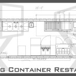 How Much Do Shipping Container Restaurants Cost Boxman Studios