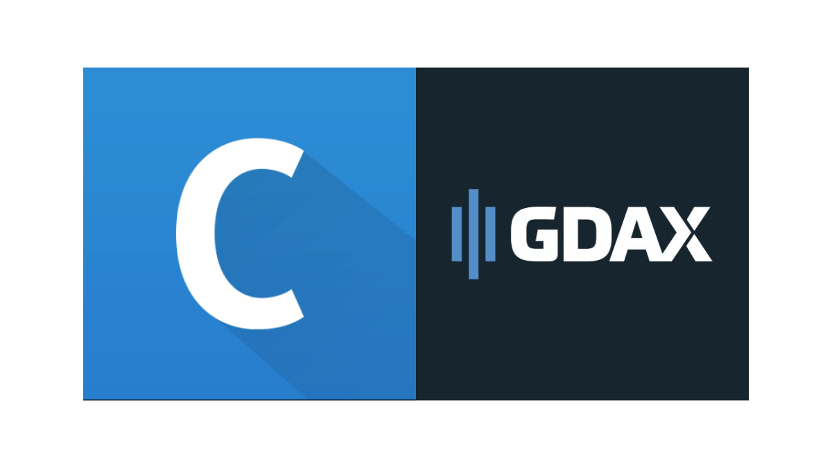 Coinbase and GDAX - How to avoid withdrawal fees