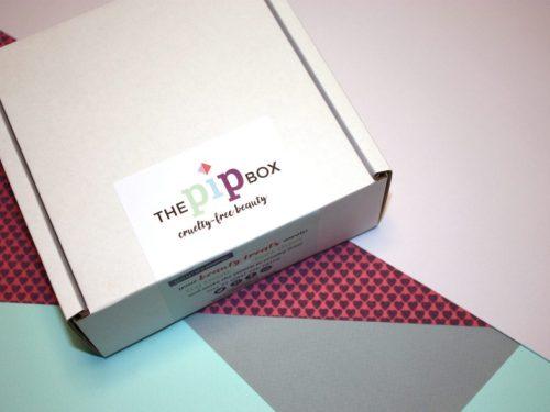 The Pip Box