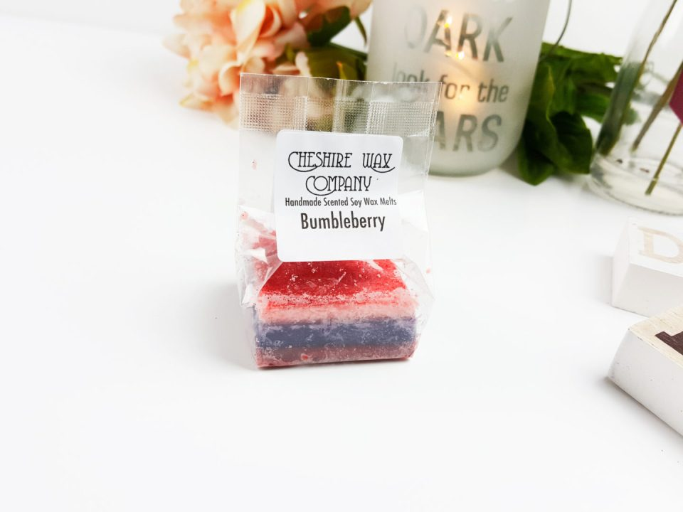 Cheshire Wax Company