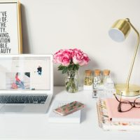 Building Traffic To A New Or Existing Blog Using Pinterest