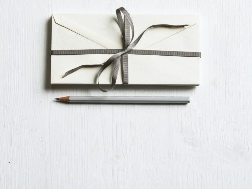 Wonderful Retirement Gift Ideas For Special People