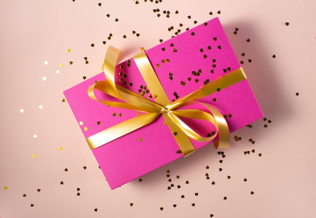 Unique Gift Ideas for That Person Who Has Everything