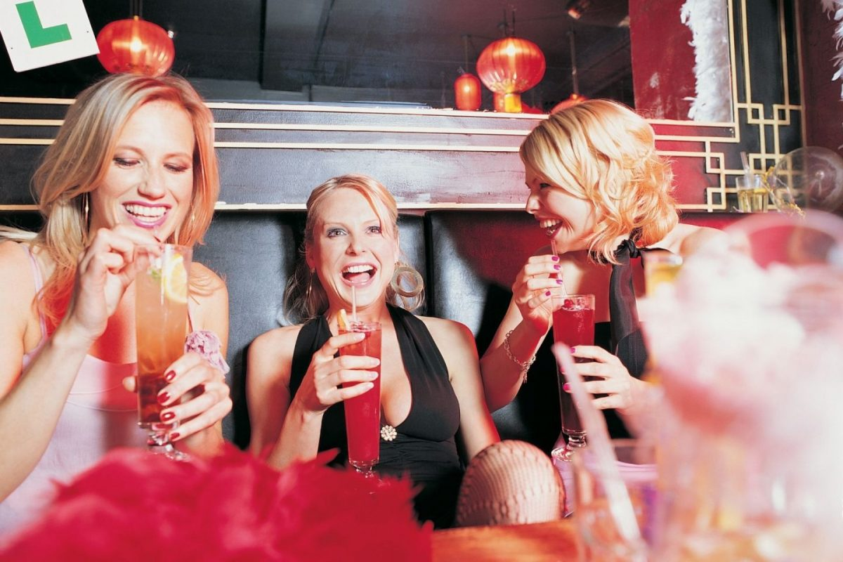 How to plan an amazing hen do