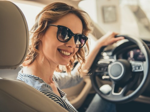 4 Easy Ways to Make Your Old Car Feel New