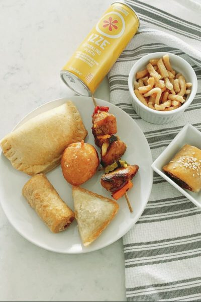 home-food-1