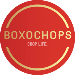 Boxochops