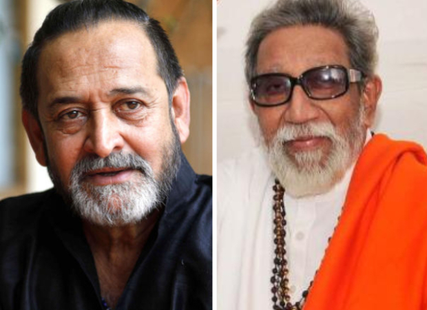 Mahesh Manjrekar May Be Seen As Balasaheb Thackeray In Sanjay Gupta's Next