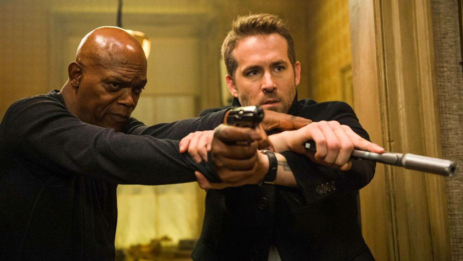 Hitman's Bodyguard Part 2 Will Release On THIS Date