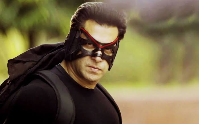 Salman Khan Fans! Kick 2 Might Release On THIS Date & It Can't Get Any Better