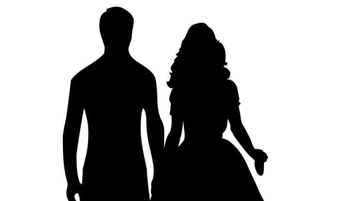 EXCLUSIVE Guess Who: Up & Coming Actress Spotted Getting Cozy With A Married A-lister
