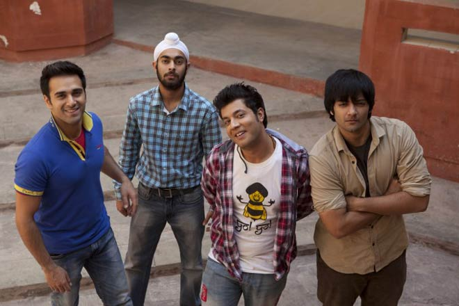 Fukrey 3 Is Coming Sooner Than We Thought & We Have The Proof