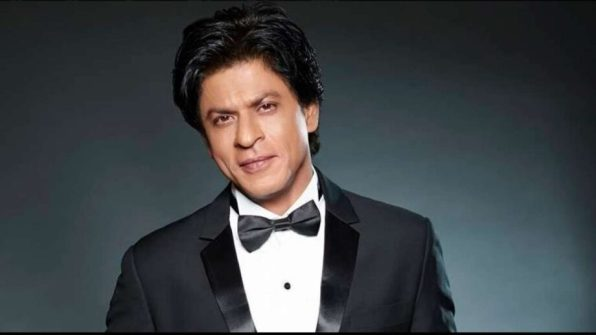 EXCLUSIVE: Shah Rukh Khan To Announce His Next On New Year's Eve? Here's The Truth!