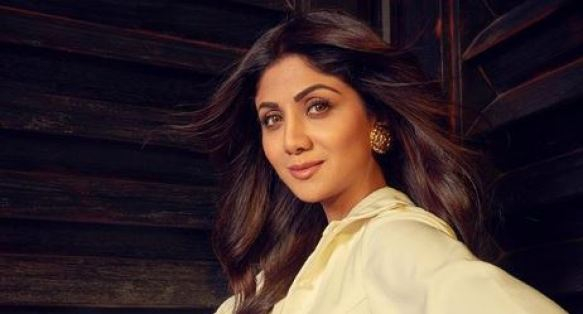 Shilpa Shetty Kundra To Set The Dance Floor On Fire With The Remix Version Of 'Churake Dil Mera'