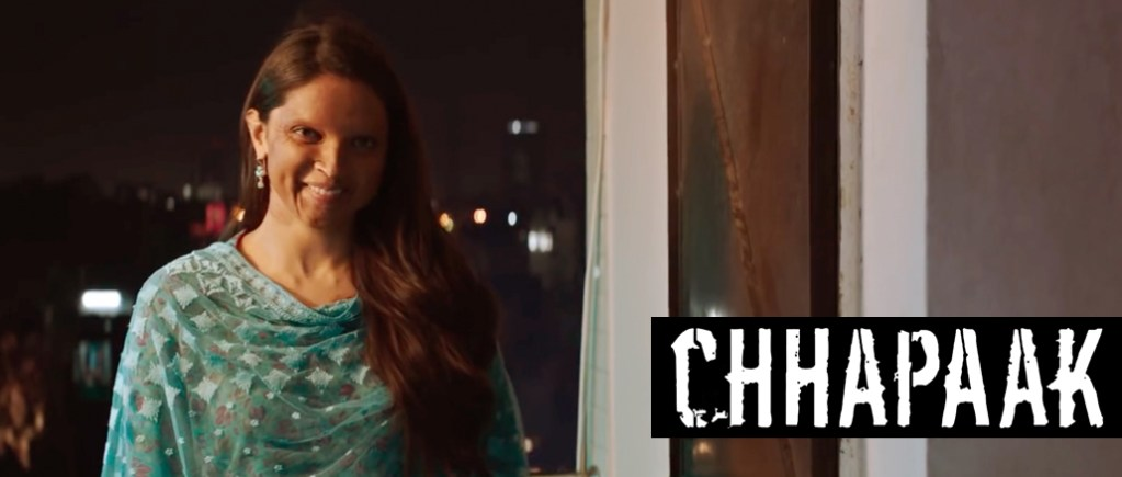 Box Office Prediction Of CHHAPAAK