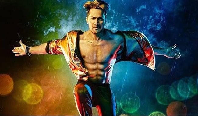 Varun Dhawan Reveals Why He Is Doing STREET DANCER 3D