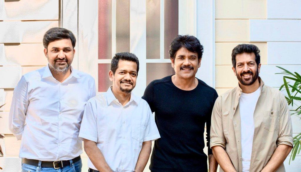 Ranveer Singh's '83 Gets Kamal Haasan & Nagarjuna To Present The Film In Tamil & Telugu