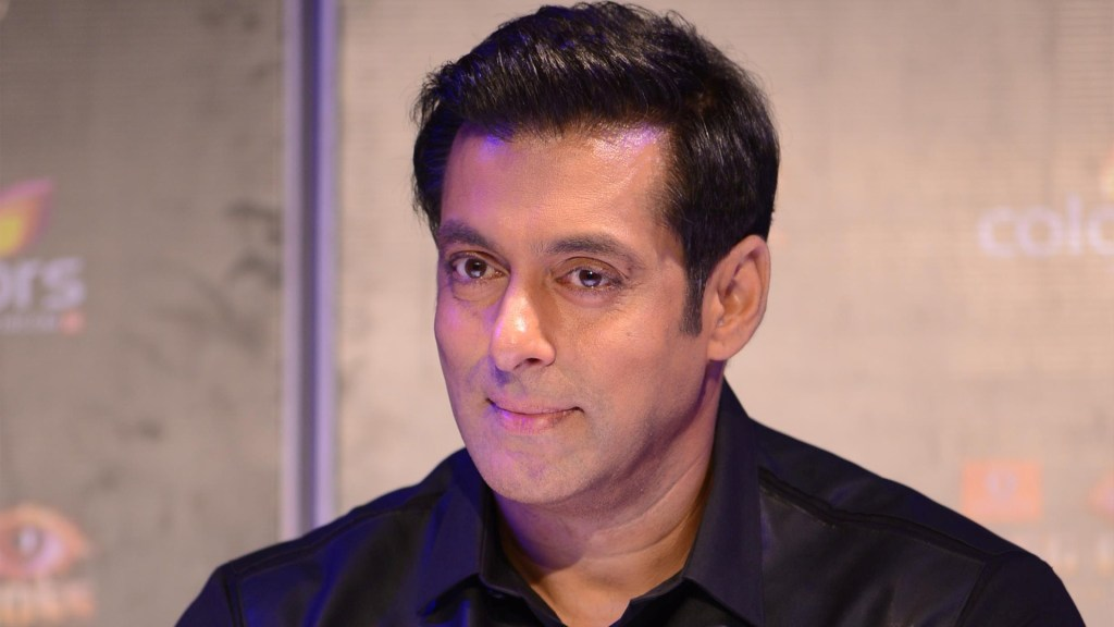 Salman Khan & Team To Kick Start Radhe's Last Second Schedule In Goa