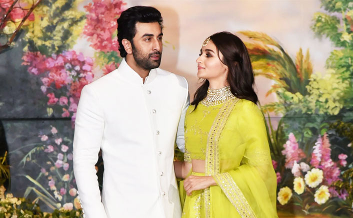Ranbir Kapoor & Alia Bhatt Looking For Honeymoon Destination?