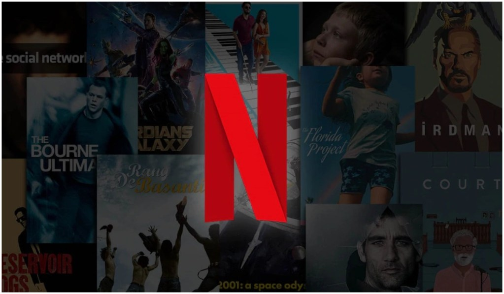 Netflix India Announces Three Orignal Movies, Here's Everything You Need To Know!